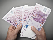 اليورو أرشيفية