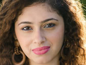 ريم أحمد