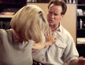 ترجع معظم المشاكل الزوجية فى السنوات الأولى لقلة الخبرة
