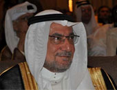 الأمين العام لمنظمة التعاون الإسلامى إياد أمين مدنى