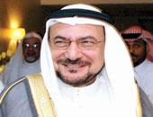 الأمين العام لمنظمة التعاون الإسلامى إياد مدنى