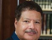 الدكتور أحمد زويل