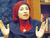 الدكتورة هبة يس