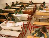 امتحانات الابتدائية
