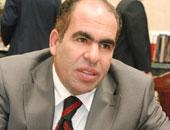 ياسر الهضيبى، نائب رئيس حزب الوفد