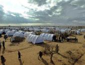 مخيمات
