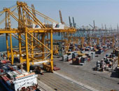 صادرات مصر