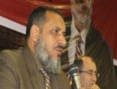 عطية عدلان رئيس حزب الإصلاح