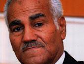 الشاعر عبد الستار سليم