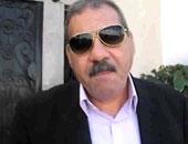 الدكتور حسام جميل مدير مرفق إسعاف البحر الأحمر
