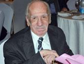 الكاتب الراحل محفوظ عبد الرحمن