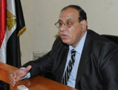 الدكتور طلعت عبد القوى رئيس الاتحاد العام للجمعيات والمؤسسات الأهلية