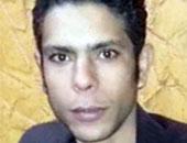 عمرو عمارة مؤسس تحالف شباب الإخوان المنشقون