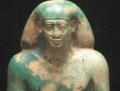 آثار مصرية - أرشيفية