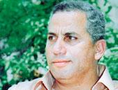 الكاتب محمد إبراهيم طه