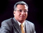 محمد المكاوى رئيس مجلس الإدارة والعضو المنتدب لمجموعة بورتو جروب