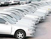 سيارات -  أرشيفية