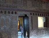 مسجد السلطان أبو العلا