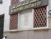 بنك التنمية الصناعية المصرى