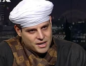 الشيخ محمود ياسين التهامى