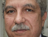 اللواء يس طاهر حسام الدين نائب محافظ القاهرة للمنطقة الجنوبية