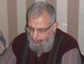 الدكتور طارق الدسوقى عضو الهيئة العليا لحزب النور