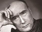 الكاتب الفرنسى أندريه جيد