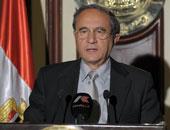 الدكتور أسامة الغزالى حرب
