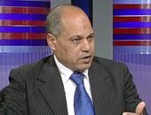محمد يعقوب المتحدث الاعلامى لادارة فاقوس التعليمية