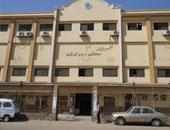 مستشفى دراو