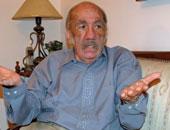 الكاتب محفوظ عبد الرحمن