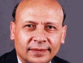 محمد عبد العال أبو سنة رئيس حزب العدالة الاجتماعية