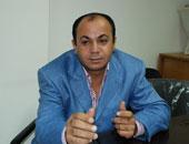 بشير حسن مستشار وزير التربية والتعليم