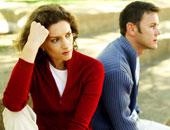 4 علامات تؤكد عدم اهتمام حبيبك بكِ