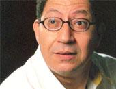 الناقد محمد دسوقى