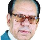 الدكتور صلاح فضل