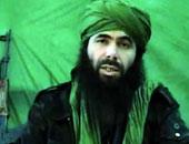 عبد المالك دروكال أحد قادة القاعدة
