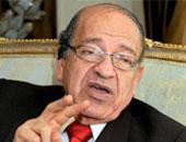 الدكتور وسيم السيسى الباحث فى علم المصريات