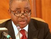 رئيس وزراء الكونغو الديمقراطية