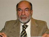 الدكتور محمد عبد الجواد نقيب الصيادلة