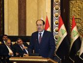 رئيس الحكومه العراقية