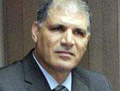 المهندس صلاح الجنيدى رئيس مجلس إدارة هيئة الأوقاف