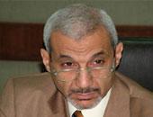 حسن أبو طالب