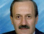 الدكتور علاء الغنام أستاذ طب النساء والولادة