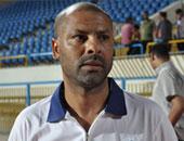 احمد قناوي
