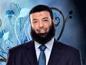 النائب أحمد خليل خير الله