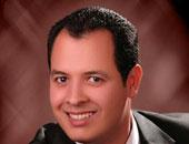الدكتور علاء رجب استشارى الطب النفسى والعلاقات الأسرية