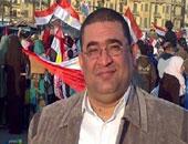 طارق أبو السعد الخبير بشئون الجماعات الإسلامية