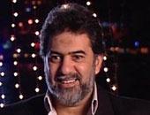 محسن محيى الدين