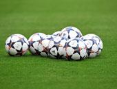 كرة قدم – أرشيفية